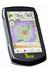 Teasi Volt E-Bike GPS Fahrradcomputer